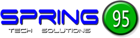 Spring95 Tech Solutions
